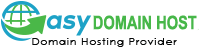 Easy Domain Host